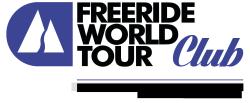 fwt_club_logo_kl